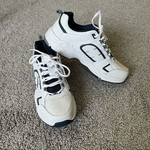 🥳Host Pick🥳 NWOT LA Gear Men's Athletic Shoes